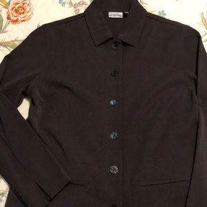 Women's Chico's size 0 jacket